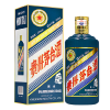 丁酉鸡年生肖酒 53度 500ml *6【售完即止】